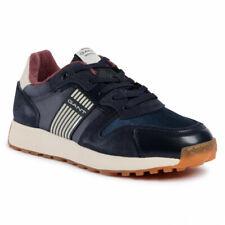 Gant Garold Herren Sneaker Turnschuhe Freizeit Schuhe Halbschuhe 21633849 G69