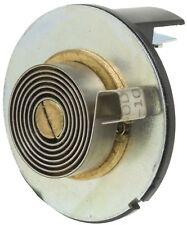 Carburetor Choke Thermostat-VIN: D Wells E6012