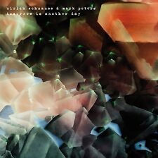 Ulrich Schnauss/Mark Peters-Tomorrow is another Day CD NUOVO