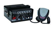 Whelen 295SLSA6 Amplifier 200 Watt