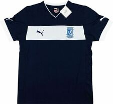Lech Poznan Soccer Jersey Poland Puma Football Shirt Maillot Trikot NEW S L XL