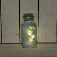 Special Auntie Light Up Jar Messages Of Love Gift Range Birthday Christmas Gifts
