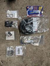 BMW M54 Engine VANOS SEALS ( E46 M54b30 )