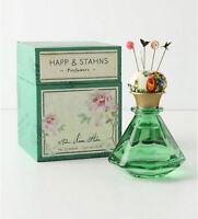 Rosa Alba 1842 by Happ & Stahns 2.5 oz / 75 ml Eau De Parfum spray for women