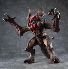 Pacific Rim 2 Uprising Kaiju Raijin  Action Figure Toy Loose No Box