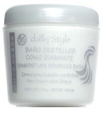 Armand Dupree Daily Style Bano Destellos Como Diamante Crema para Cabello RALW