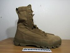 ce561464e0293 Nike SFB Jungle 8