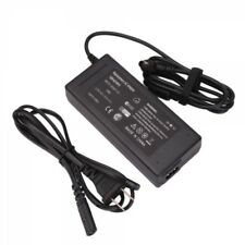 AC Adapter Charger Power Supply Cord for SONY VAIO VPCSC41FM VPCEB290X VPCYB35KX