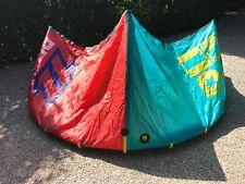 2014 North Kiteboarding Dice 7m Excellent Condition - FREE SHIPPING! (US Only)