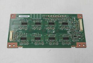 "Genuine LED Board For Sony KDL-70W850B 70"" 1080p 3D LED-LCD HDTV"