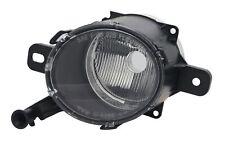 Antibrouillard pour OPEL Zafira B (A05) du 01/2008 a 09/2011 Gauche H10