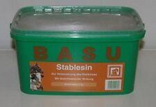 Stablesin 4 KG