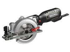 """RK3441K 4-1/2"""" Compact Circular Saw by Rockwell"""