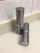 2 Sorme Perfect Performance Lip Color Lipstick Taste # 234 New-Sealed DUO DEAL