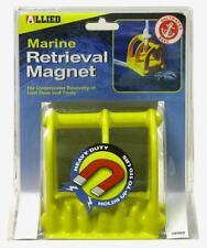 Marine Retrieval Magnet 110 lbs. - Allied