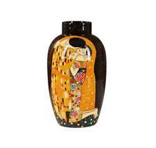 New listing Nguyen-Bui Exotic Vase Lot 194