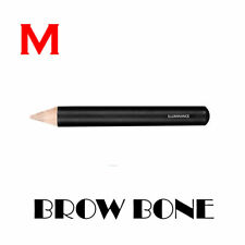 Morphe Brow Highlighter - ILLUMINANCE - rosy shimmer
