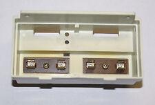 VU Meter Illumination box Lichtkasten (f. 2 VUs)  for Marantz 22xx 1st 2nd Gen.