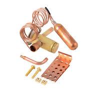 Lennox 56J19 LB-85759F TXV Kit (R22) 1.5-3 Ton