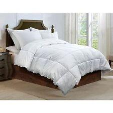 Veratex Dream Haven Down Alternative Comforter Variety twin