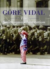 The Smithsonian Institution,Gore Vidal