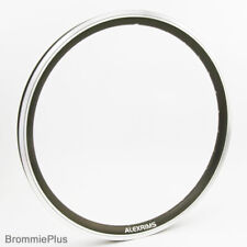 "16"" (349) Alexrim DA16 double wall rim - fits Brompton and others"