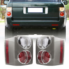 2stk Bremslicht Heckleuchte passt für Land Rover Range Rover HSE Vouge L322
