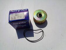 Genuine Parts Plus Automotive Fuel Filter G855 New