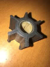 Water Pump Impeller 9.9HP 15HP Honda BF9.9A BF15A Outboard 19210-ZV4-013 (328)