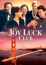 The Joy Luck Club [New Dvd]