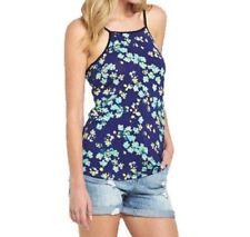 ce115667c3 Square Neck Vest Tops for Women for sale | eBay