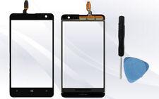 Vetro Touch Screen Digitizer Schermo Riparazione Per Nokia Lumia 625 N625