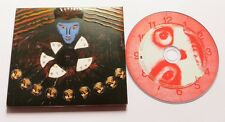 System of Down-Hypnotize-CD vicinity of obscenity-Holy Mountains