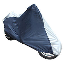 Motorbike Cycle Cover Large [SS5252] 2.29m x 0.99m x 1.24m