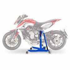 Centrales Montage Support Constands Power BL MV Agusta Rival 13-17
