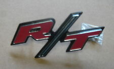 Mopar 70 Challenger RT Fender Emblem 1970 NEW
