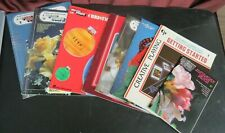 Lot of EZ Play Today and Other for Organs, Piano's & Electronic Keyboards Books