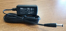 Meic Ac Adapter Mn-A090-L086 - Excellent Used