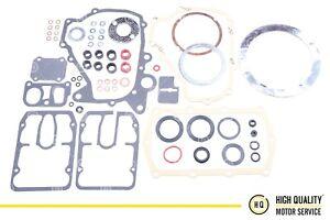 Full Gasket Set, Joint for Lister Petter 657-28576, LT1, LT, 1 Cylinder.