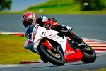 MOTORCYCLE SPARES AU