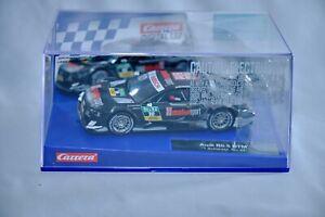 Carrera Digital 132 Audi RS 5 DTM Slot Car