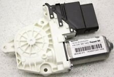 OEM Volkswagen Passat Wagon Left Side Rear Power Window Motor