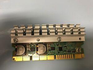 VR102B150CS-2C Rev B, DC/DC Converter  0.8375-1.6 VDC.