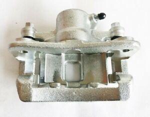 Rear Brake Caliper Complete L/H for Isuzu Trooper Bighorn 3.0 3.1 3.2P 3.5P 92+