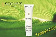 Sothys Hydra Protective Softening Emulsion  150ml *new formula