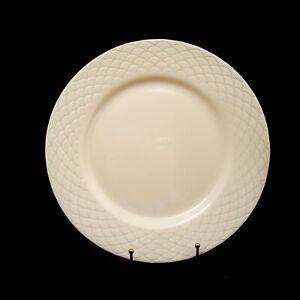 Arcopal ROMANE WHITE Dinner Plate(s)