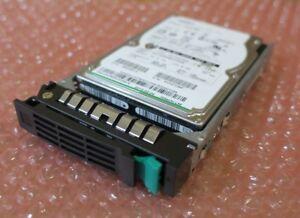 """Hitachi CR 220H HGST GQ-UH7900UVHM-R 900Gb 2.5"""" 10K SAS 6Gb/s 64MB HDD 0B26014"""