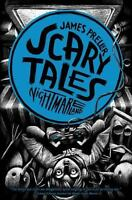 Nightmareland [Scary Tales] [ Preller, James ] Used - VeryGood