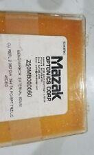 CO2 High Power Laser mirror Replacement Part for Mitsubishi  Mazak Z50MB000060