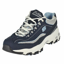 Skechers High (3 in. and Up) Fashion Sneakers for Women